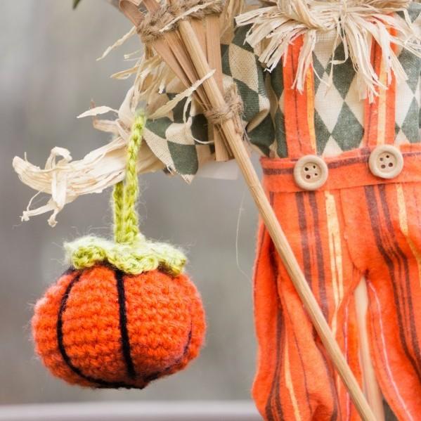 La déco de la boutique se prépare… avec une ouverture pour Halloween !!