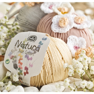 Natura boutique Mouton rose