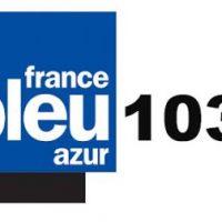 france_bleu_azur