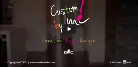 Read more about the article Custom by me, un nouveau produit pour cet été