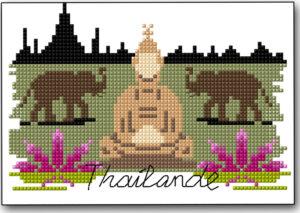 Destination-vacance-DMC-carte-Thailande