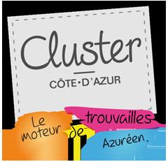 logoCluster240