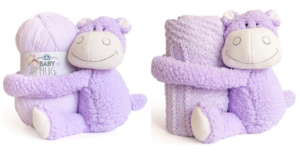 baby-hug-couverture-tricotee