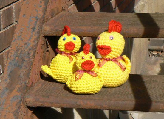 De l'inspiration pour préparer Pâques