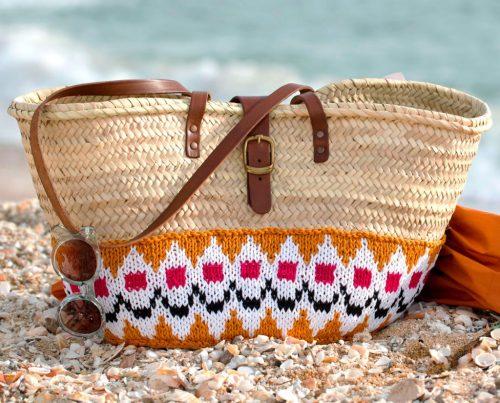 Prête pour la plage ?
