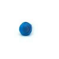 Pelote 10 gr bleu lavande