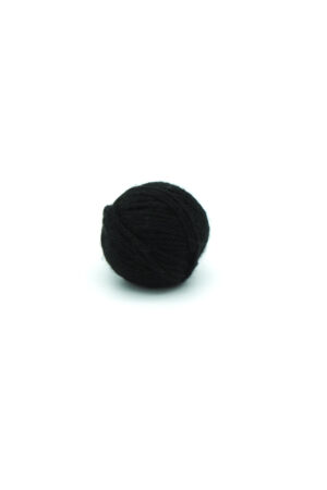 Pelote 10 gr noire