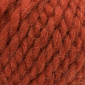 Bonnet Anouk (sur commande)