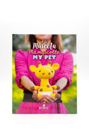 MA MASCOTTE de Maria Alejandra Montero