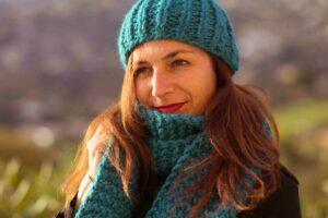 Kit bonnet Anouk