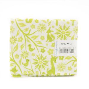 Coupon de tissu «Paritys» 45X55 cm